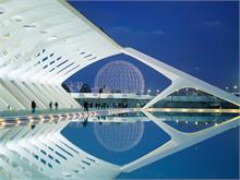City of Arts and Sciences, Valencia, Spain pictures.jpg