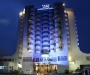 BAILE FELIX, HOTEL INTERNATIONAL ****