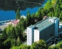 SOVATA, HOTEL DANUBIUS HEALTH SPA RESORT ****